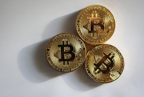 What is Bitcoin? All you Need to know about Bitcoin